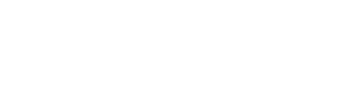 Pay Eat